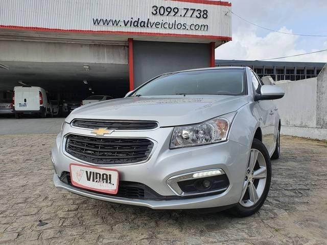 //www.autoline.com.br/carro/chevrolet/cruze-18-hatch-sport-lt-16v-flex-4p-automatico/2015/campina-grande-pb/12227037