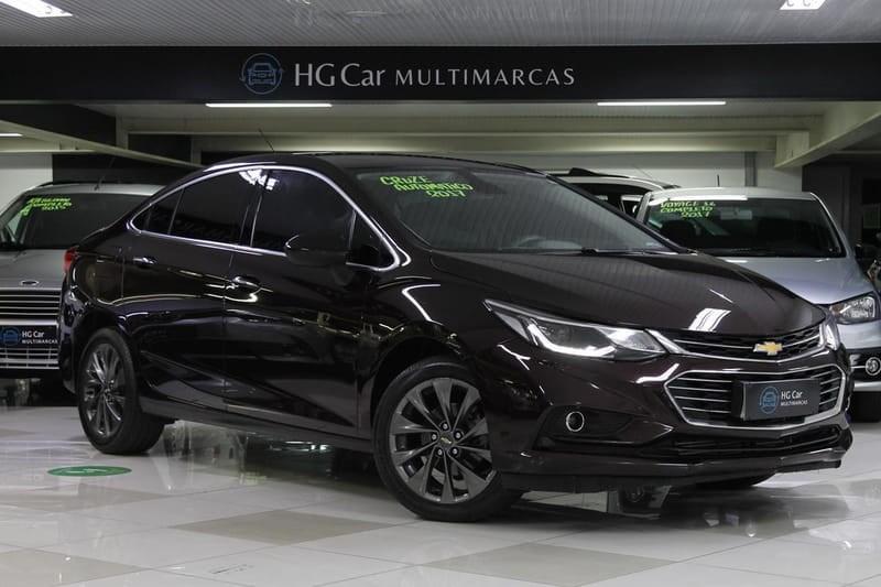 //www.autoline.com.br/carro/chevrolet/cruze-14-hatch-sport-ltz-16v-flex-4p-turbo-automati/2017/belo-horizonte-mg/12252258