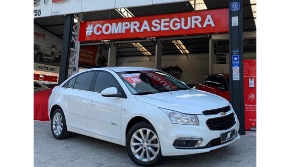 //www.autoline.com.br/carro/chevrolet/cruze-18-hatch-sport-lt-16v-flex-4p-automatico/2016/sao-paulo-sp/12280735