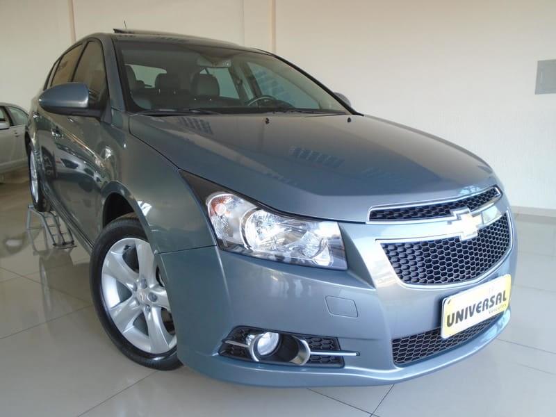 //www.autoline.com.br/carro/chevrolet/cruze-18-hatch-sport-ltz-16v-flex-4p-automatico/2012/tres-passos-rs/12303208