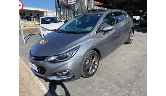 //www.autoline.com.br/carro/chevrolet/cruze-14-hatch-sport-ltz-16v-flex-4p-turbo-automati/2017/gurupi-to/12337263