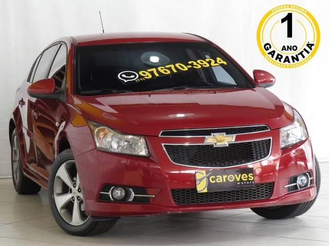 //www.autoline.com.br/carro/chevrolet/cruze-18-hatch-sport-lt-16v-flex-4p-automatico/2013/sao-paulo-sp/12378123