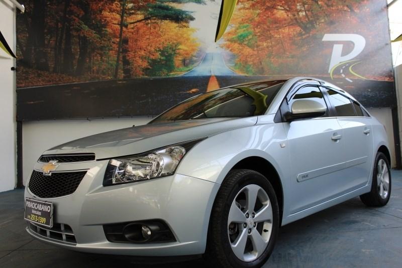 //www.autoline.com.br/carro/chevrolet/cruze-18-hatch-sport-lt-16v-flex-4p-automatico/2013/campinas-sp/12384919