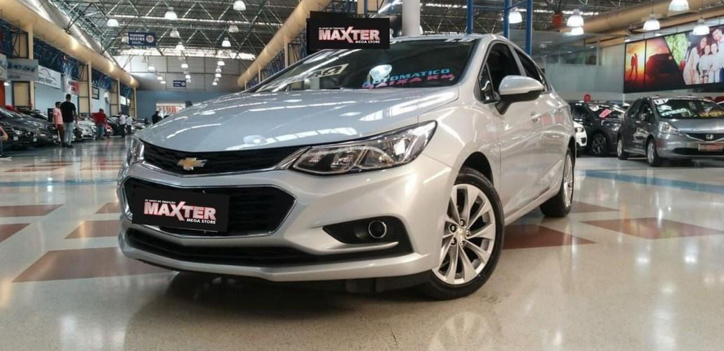 //www.autoline.com.br/carro/chevrolet/cruze-14-hatch-sport-lt-16v-flex-4p-turbo-automatic/2017/sao-paulo-sp/12390103