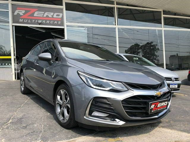 //www.autoline.com.br/carro/chevrolet/cruze-14-hatch-sport-premier-16v-flex-4p-turbo-auto/2020/sao-paulo-sp/12398565