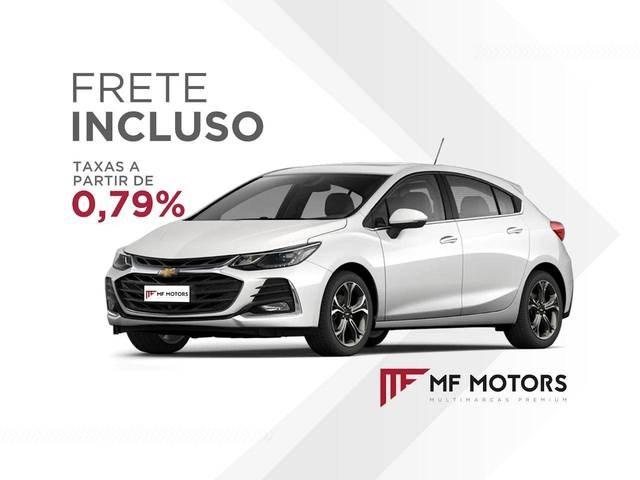 //www.autoline.com.br/carro/chevrolet/cruze-14-hatch-sport-premier-16v-flex-4p-turbo-auto/2020/sao-paulo-sp/12464647