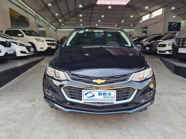 //www.autoline.com.br/carro/chevrolet/cruze-14-sedan-lt-16v-flex-4p-turbo-automatico/2019/sao-paulo-sp/12533998