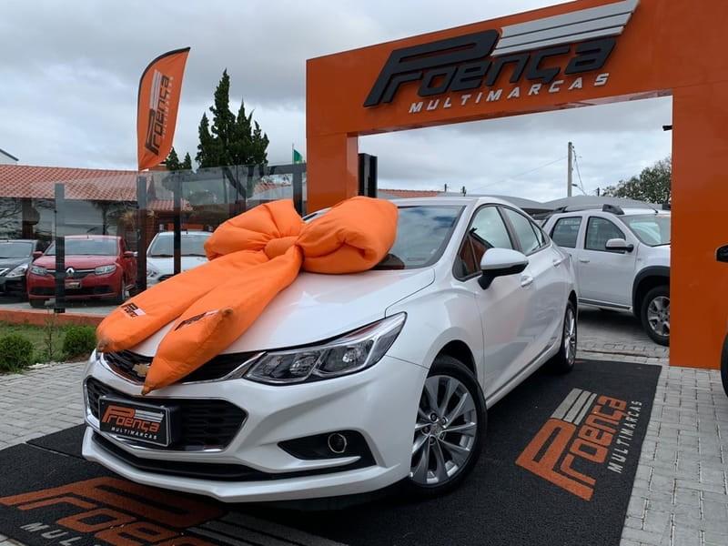 //www.autoline.com.br/carro/chevrolet/cruze-14-hatch-sport-lt-16v-flex-4p-turbo-automatic/2019/curitiba-pr/12587857