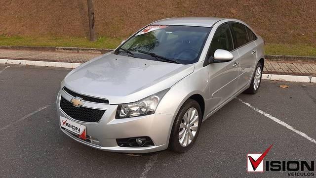 //www.autoline.com.br/carro/chevrolet/cruze-18-sedan-ltz-16v-flex-4p-automatico/2014/sao-jose-dos-campos-sp/12612830