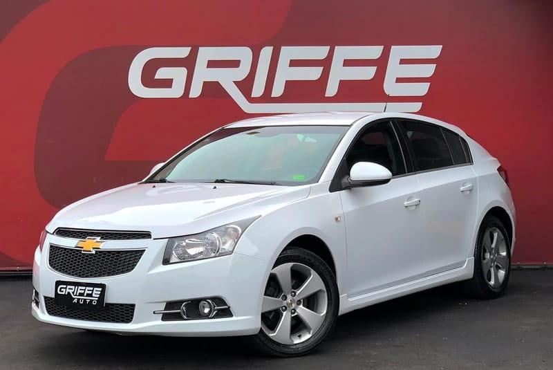 //www.autoline.com.br/carro/chevrolet/cruze-18-sedan-lt-16v-flex-4p-automatico/2012/curitiba-pr/12624704