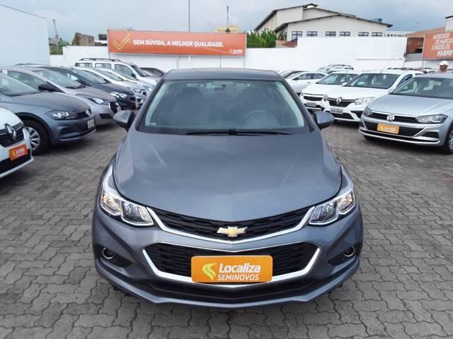 //www.autoline.com.br/carro/chevrolet/cruze-14-sedan-lt-16v-flex-4p-turbo-automatico/2019/brasilia-df/12665076