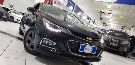 //www.autoline.com.br/carro/chevrolet/cruze-14-hatch-sport-ltz-16v-flex-4p-turbo-automati/2019/santo-andre-sp/12694782