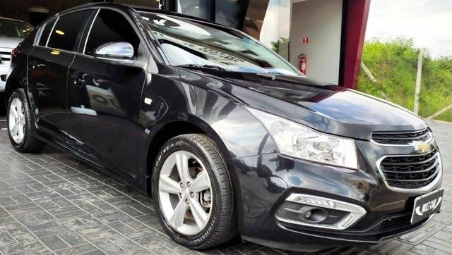 //www.autoline.com.br/carro/chevrolet/cruze-18-hatch-sport-lt-16v-flex-4p-automatico/2016/itapeva-sp/12702559
