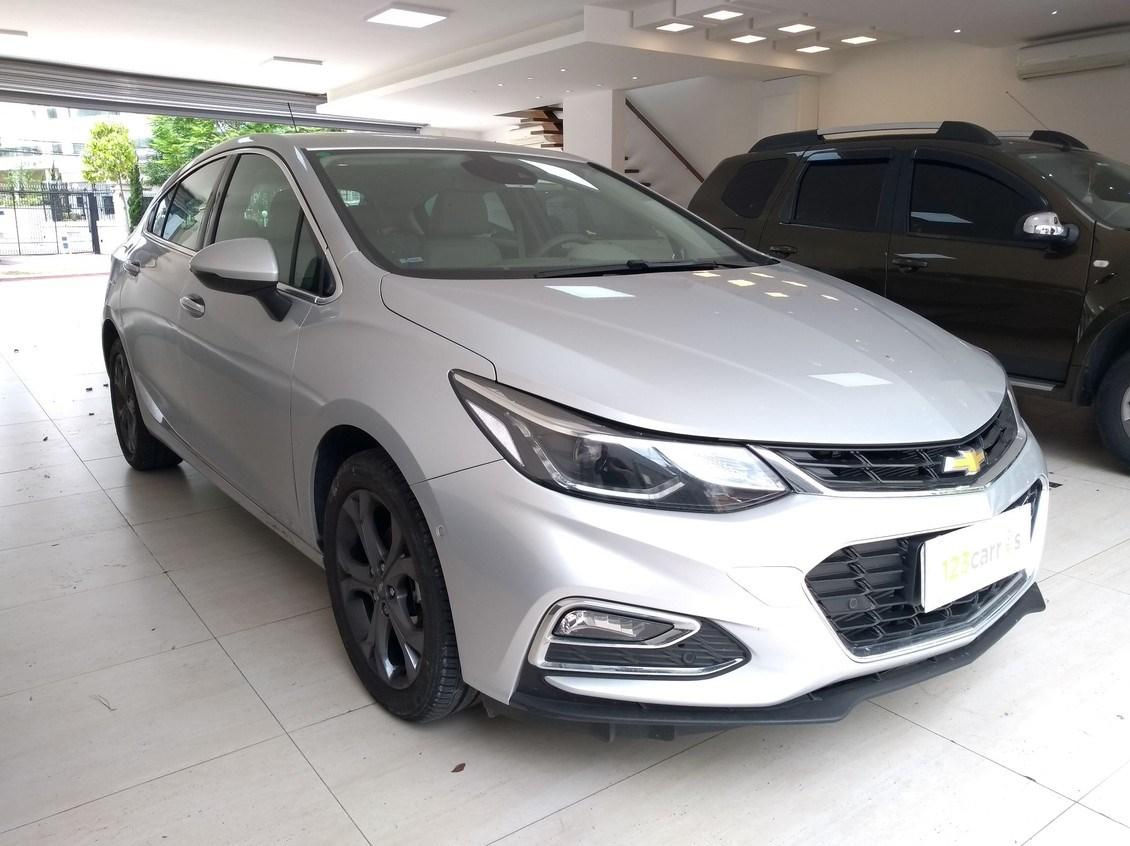 //www.autoline.com.br/carro/chevrolet/cruze-14-sedan-ltz-16v-flex-4p-turbo-automatico/2019/sao-paulo-sp/12716867