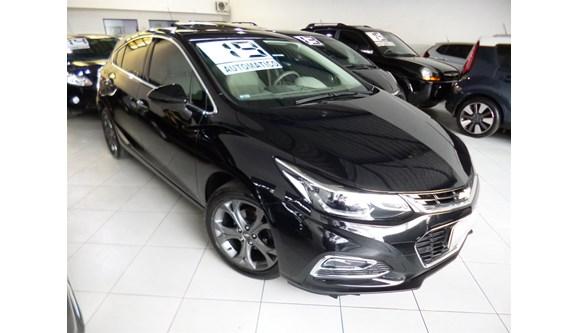 //www.autoline.com.br/carro/chevrolet/cruze-14-hatch-sport-ltz-16v-flex-4p-turbo-automati/2019/sao-paulo-sp/12737040