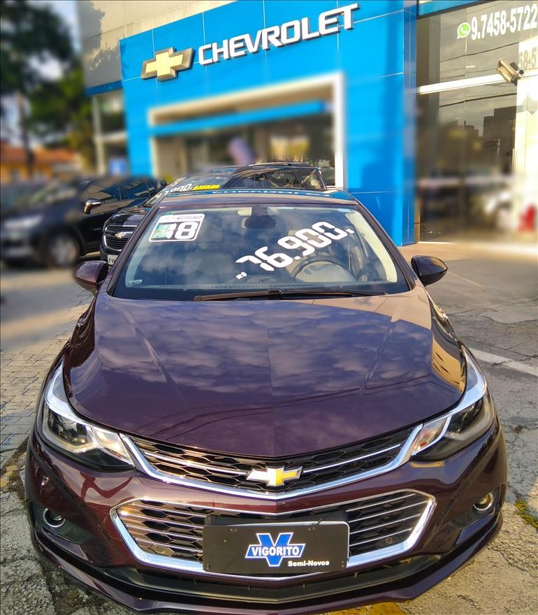 //www.autoline.com.br/carro/chevrolet/cruze-14-sedan-ltz-16v-flex-4p-turbo-automatico/2018/sao-paulo-sp/12753644