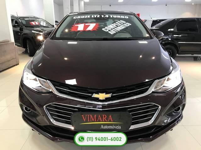 //www.autoline.com.br/carro/chevrolet/cruze-14-sedan-ltz-16v-flex-4p-turbo-automatico/2017/sao-paulo-sp/12768782
