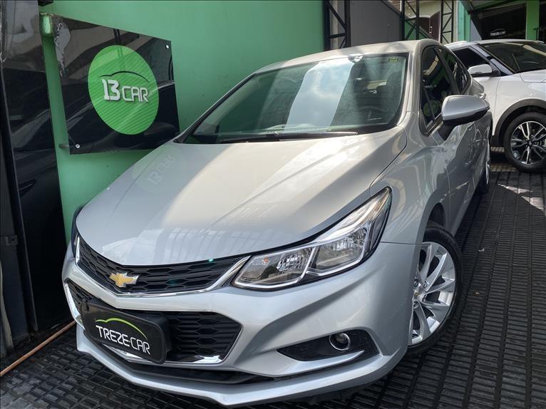 //www.autoline.com.br/carro/chevrolet/cruze-14-hatch-sport-lt-16v-flex-4p-turbo-automatic/2018/sao-paulo-sp/12770211