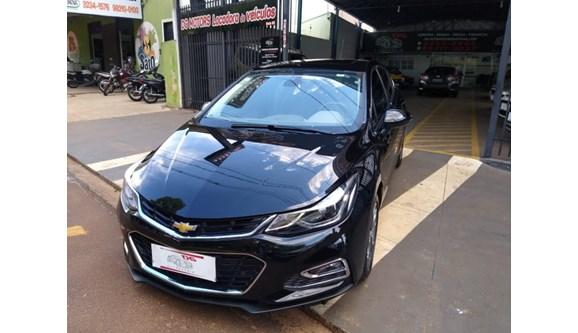 //www.autoline.com.br/carro/chevrolet/cruze-14-hatch-sport-ltz-16v-flex-4p-turbo-automati/2019/sao-jose-do-rio-preto-sp/12786827