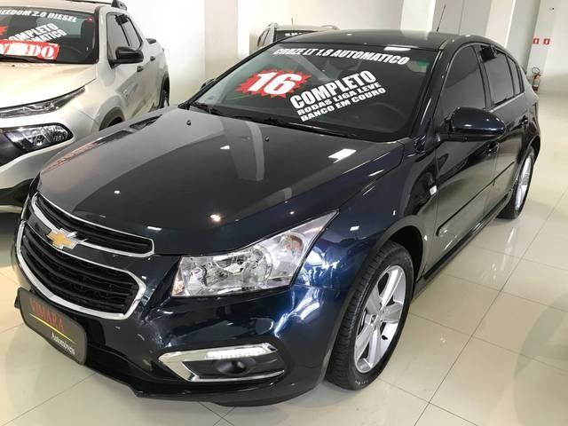 //www.autoline.com.br/carro/chevrolet/cruze-18-hatch-sport-lt-16v-flex-4p-automatico/2016/sao-paulo-sp/12879657