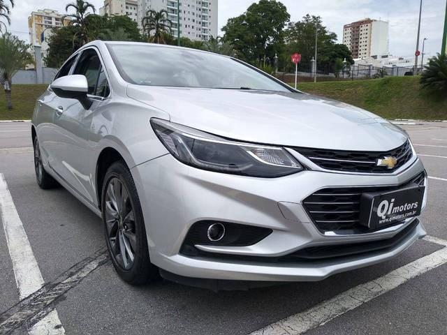 //www.autoline.com.br/carro/chevrolet/cruze-14-sedan-ltz-16v-flex-4p-turbo-automatico/2017/sao-jose-dos-campos-sp/12886438