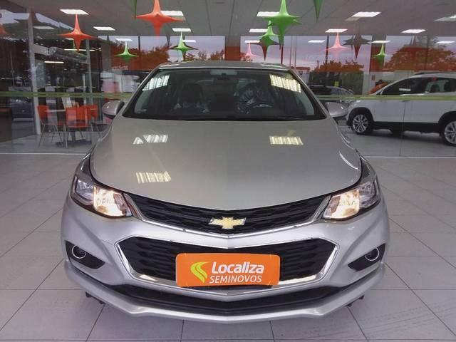 //www.autoline.com.br/carro/chevrolet/cruze-14-sedan-lt-16v-flex-4p-turbo-automatico/2019/rio-de-janeiro-rj/12904647