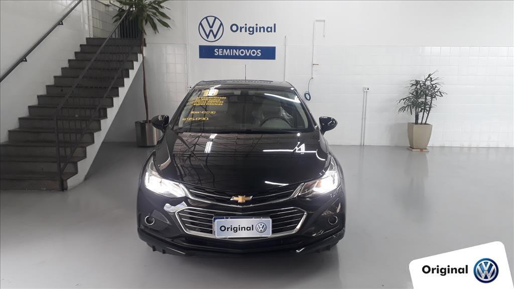 //www.autoline.com.br/carro/chevrolet/cruze-14-sedan-ltz-16v-flex-4p-turbo-automatico/2019/sao-jose-dos-campos-sp/12934355