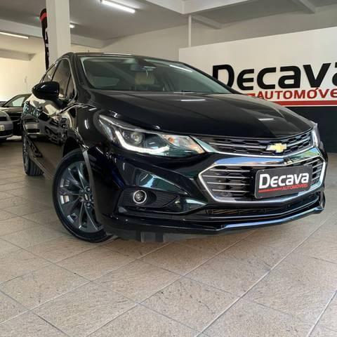 //www.autoline.com.br/carro/chevrolet/cruze-14-sedan-ltz-16v-flex-4p-turbo-automatico/2017/rio-do-sul-sc/12941954