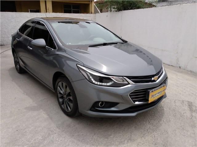 //www.autoline.com.br/carro/chevrolet/cruze-14-sedan-ltz-16v-flex-4p-turbo-automatico/2017/rio-de-janeiro-rj/12963925