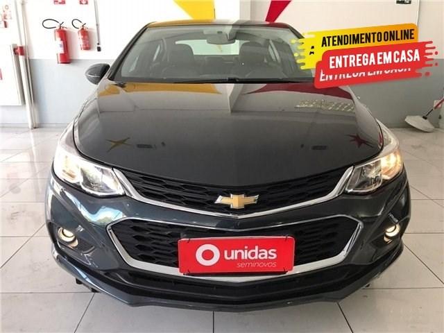 //www.autoline.com.br/carro/chevrolet/cruze-14-hatch-sport-lt-16v-flex-4p-turbo-automatic/2019/sao-paulo-sp/12966659
