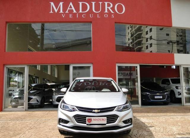 //www.autoline.com.br/carro/chevrolet/cruze-14-sedan-ltz-16v-flex-4p-turbo-automatico/2019/araraquara-sp/12981350