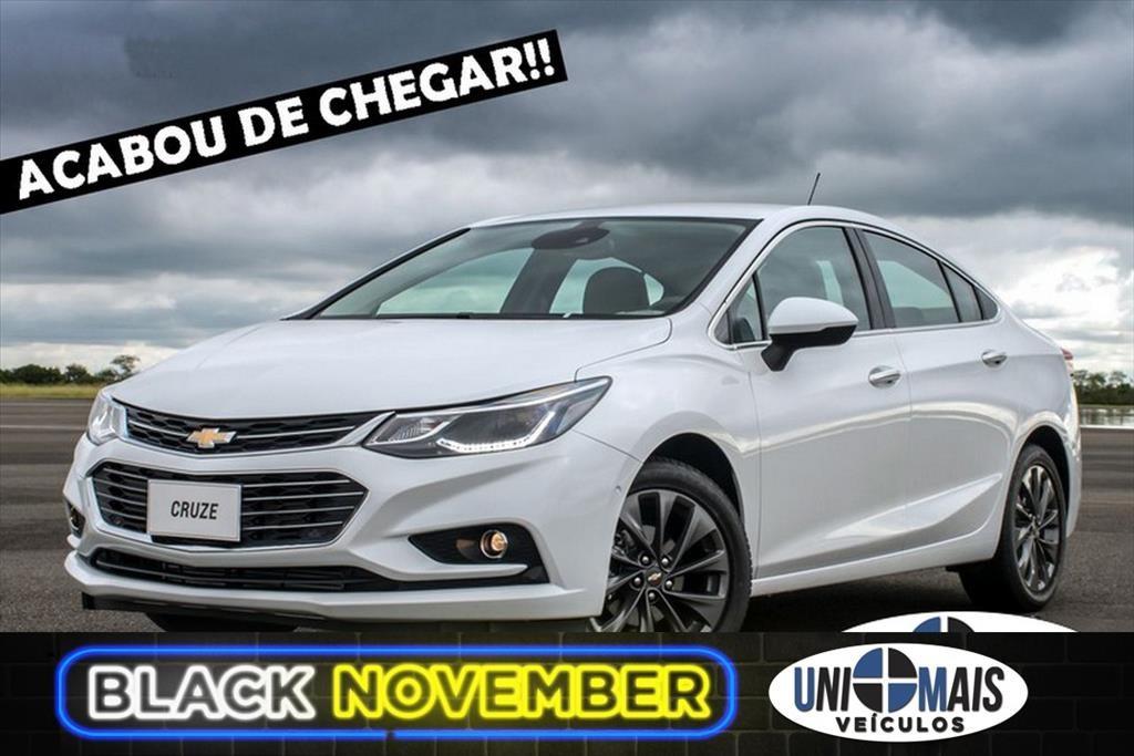 //www.autoline.com.br/carro/chevrolet/cruze-14-sedan-ltz-16v-flex-4p-turbo-automatico/2017/campinas-sp/12986765