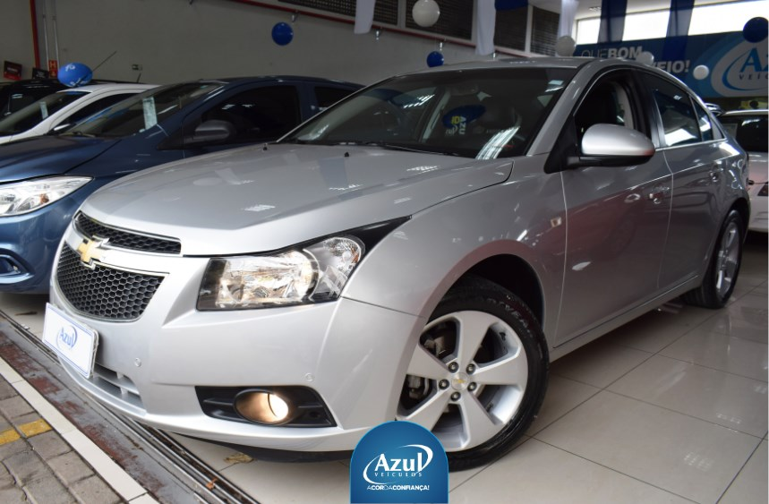 //www.autoline.com.br/carro/chevrolet/cruze-18-hatch-sport-lt-16v-flex-4p-automatico/2014/campinas-sp/12991644