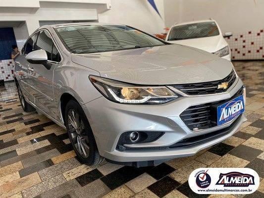 //www.autoline.com.br/carro/chevrolet/cruze-14-hatch-sport-ltz-16v-flex-4p-turbo-automati/2018/itumbiara-go/12993244