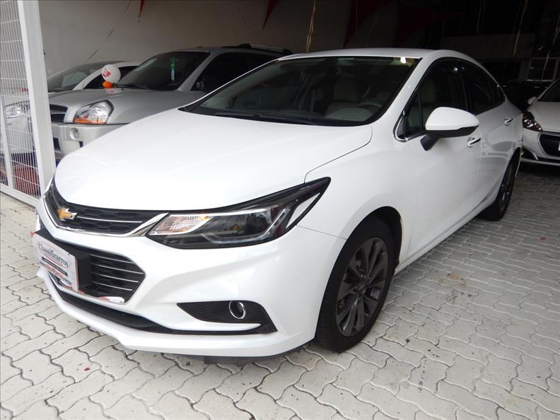 //www.autoline.com.br/carro/chevrolet/cruze-14-sedan-ltz-16v-flex-4p-turbo-automatico/2019/campinas-sp/13056953
