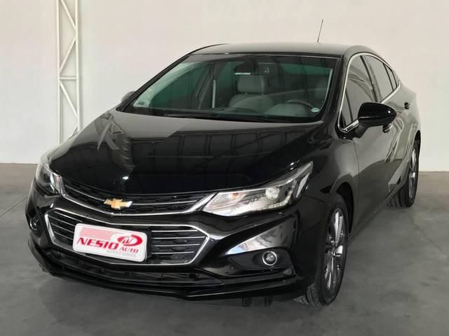 //www.autoline.com.br/carro/chevrolet/cruze-14-sedan-ltz-16v-flex-4p-turbo-automatico/2017/rio-do-sul-sc/13061846