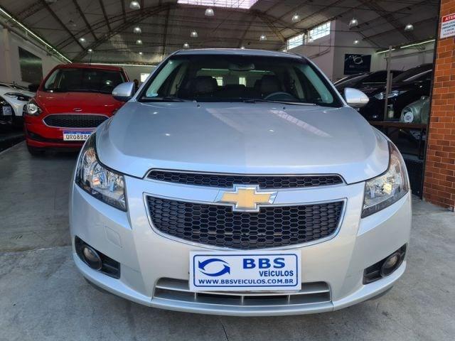 //www.autoline.com.br/carro/chevrolet/cruze-18-hatch-sport-lt-16v-flex-4p-automatico/2014/sao-paulo-sp/13065558