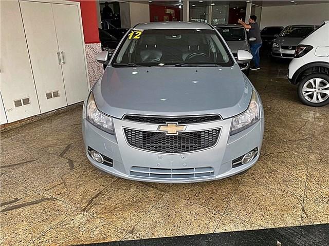 //www.autoline.com.br/carro/chevrolet/cruze-18-hatch-sport-lt-16v-flex-4p-automatico/2012/sao-joao-de-meriti-rj/13067845