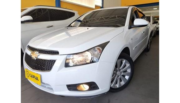 //www.autoline.com.br/carro/chevrolet/cruze-18-sedan-ltz-16v-flex-4p-automatico/2014/sorocaba-sp/13095022