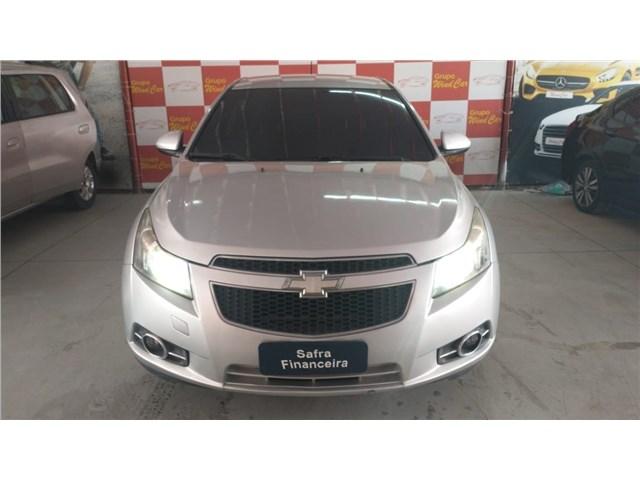 //www.autoline.com.br/carro/chevrolet/cruze-18-hatch-sport-lt-16v-flex-4p-automatico/2014/rio-de-janeiro-rj/13098310