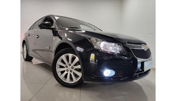 //www.autoline.com.br/carro/chevrolet/cruze-18-sedan-ltz-16v-flex-4p-automatico/2013/sorocaba-sp/13104878