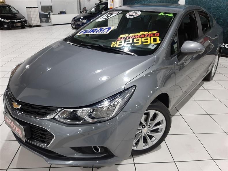 //www.autoline.com.br/carro/chevrolet/cruze-14-sedan-lt-16v-flex-4p-turbo-automatico/2019/sao-paulo-sp/13111541