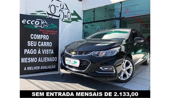 //www.autoline.com.br/carro/chevrolet/cruze-14-sedan-lt-16v-flex-4p-turbo-automatico/2019/osasco-sp/13114831