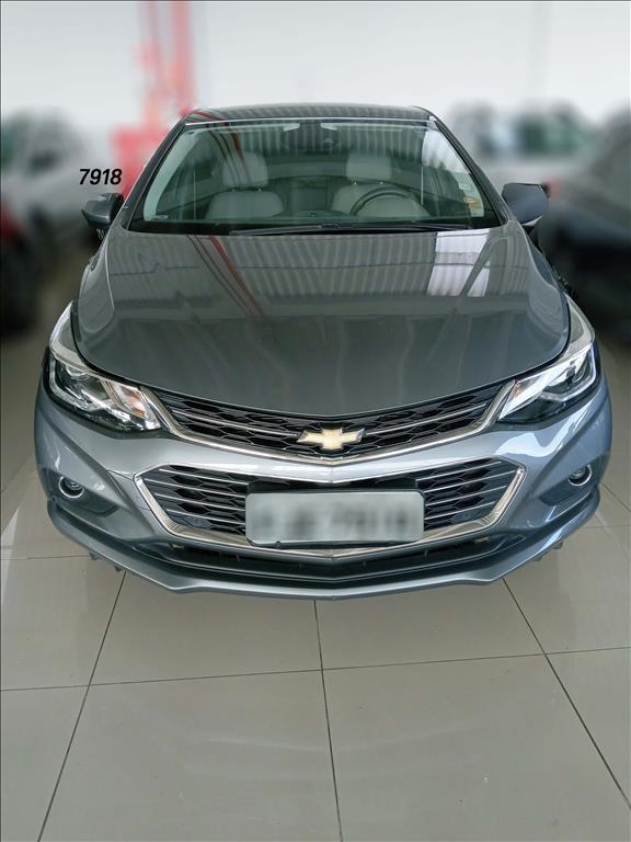 //www.autoline.com.br/carro/chevrolet/cruze-14-sedan-ltz-16v-flex-4p-turbo-automatico/2019/sao-jose-dos-campos-sp/13116134