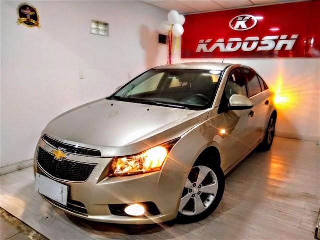 //www.autoline.com.br/carro/chevrolet/cruze-18-hatch-sport-lt-16v-flex-4p-automatico/2013/rio-de-janeiro-rj/13117122