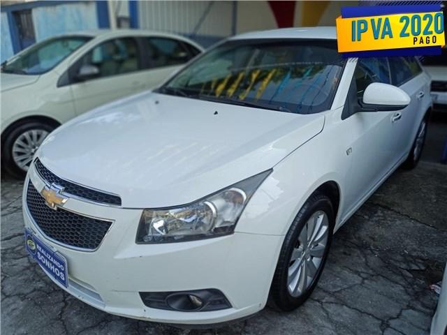 //www.autoline.com.br/carro/chevrolet/cruze-18-sedan-ltz-16v-flex-4p-automatico/2014/rio-de-janeiro-rj/13126144