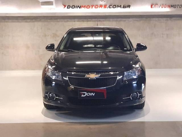 //www.autoline.com.br/carro/chevrolet/cruze-18-hatch-sport-ltz-16v-flex-4p-automatico/2014/santos-sp/13130709
