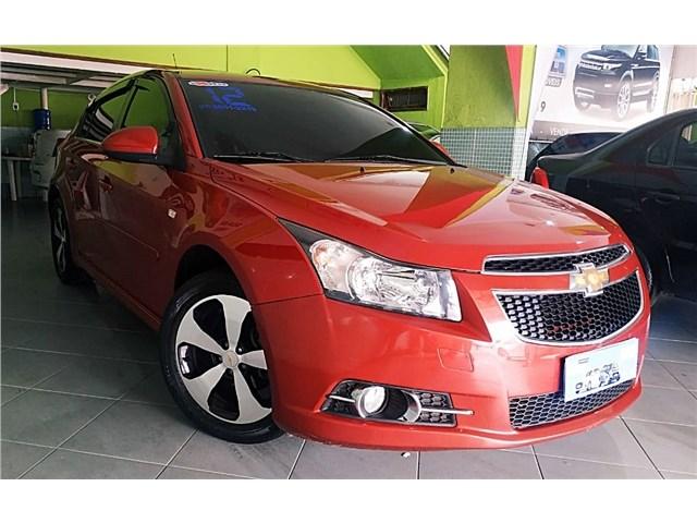 //www.autoline.com.br/carro/chevrolet/cruze-18-hatch-sport-lt-16v-flex-4p-manual/2012/sao-joao-de-meriti-rj/13130762