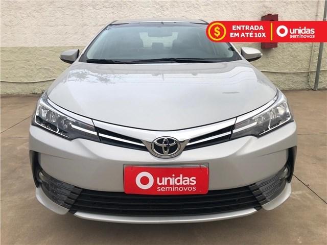 //www.autoline.com.br/carro/chevrolet/cruze-14-hatch-sport-lt-16v-flex-4p-turbo-automatic/2019/sao-paulo-sp/13131810