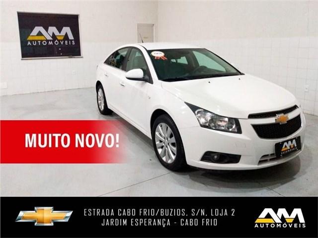 //www.autoline.com.br/carro/chevrolet/cruze-18-hatch-sport-ltz-16v-flex-4p-automatico/2012/cabo-frio-rj/13156310